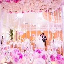 220x220 sq 1464105663260 140.wedding 48id77226797
