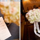 130x130 sq 1351269594513 oceanclubwedding5