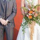 130x130 sq 1460482369 f446b9476186e729 wedding barn 8 new standard photo and video   copy