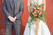 220x220 1460482369 f446b9476186e729 wedding barn 8 new standard photo and video   copy