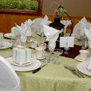 130x130 sq 1320858714733 wedding1