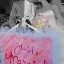 130x130 sq 1284580821134 ejustmarried