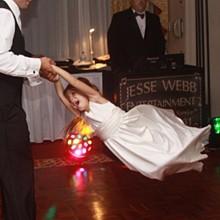 220x220 sq 1313188748012 jessewedding3