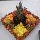 130x130 sq 1326141940946 fruittray