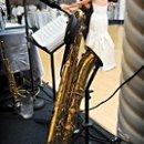 130x130 sq 1221940734140 saxophones