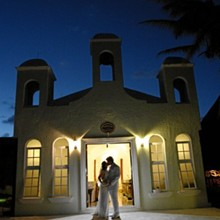 220x220 sq 1328905207997 600x6001228951721814beachfrontweddingchapel