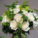 130x130_sq_1218479723232-bridalbouquet