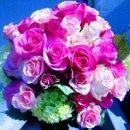 130x130_sq_1218480650966-bridal4