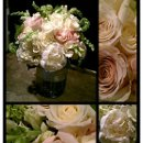 130x130 sq 1358457618740 bouquetwhites
