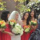 130x130_sq_1358457627258-bridalpartymulticolor