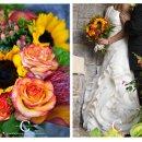 130x130 sq 1358457648977 bouquetfall..
