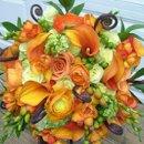 130x130 sq 1238122602191 flowerpics2006023