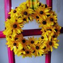 130x130 sq 1238122604957 flowerpics2006033