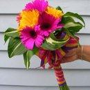 130x130 sq 1238122606066 flowerpics2006034