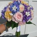 130x130 sq 1238122615082 flowerpics2006090