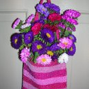 130x130 sq 1238122621503 flowerpics2006116