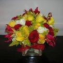 130x130 sq 1238122621675 flowerpics2006138