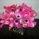 130x130 sq 1238122626082 flowerpics2006157