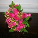 130x130 sq 1238122626222 flowerpics2006159