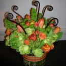 130x130 sq 1238122628363 flowerpics2006161