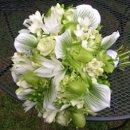 130x130 sq 1238122638441 flowersrockportvolvohouse094