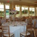 130x130 sq 1238122966519 weddings045