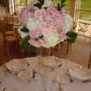 130x130 sq 1238122971785 weddings055
