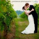 130x130 sq 1291866305140 weddingblog37