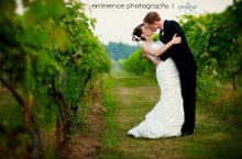 220x220 1291866305140 weddingblog37