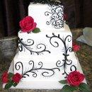 130x130 sq 1309434994164 wedding2