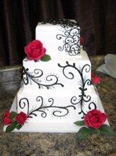 220x220 1309434994164 wedding2