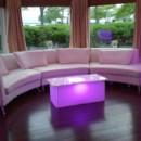 130x130 sq 1415986107138 lounge in stony pic 2  li sound