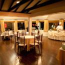 130x130 sq 1415986122508 stony brook room floors