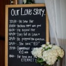130x130 sq 1415986439623 engagement party ideas