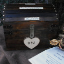 130x130 sq 1415986550066 nautical dark card box