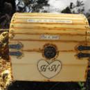 130x130 sq 1415986552725 nautical tan card box
