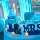 130x130 sq 1415986771211 jess mr  mrs table