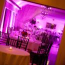 130x130 sq 1415986903297 crooked ballroom shot from stony