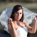 130x130 sq 1415987124473 legge bride w veil