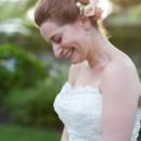 130x130 sq 1415987163891 berenson bride