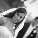 130x130 sq 1415987269664 legge bride black and white