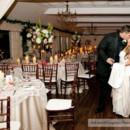 130x130 sq 1415987381534 ballroom oval tables 2.8.13