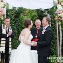 130x130 sq 1415987411153 berenson ceremony shot