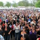130x130 sq 1414127429785 casa pacifica wine  food festival 2011 by adam ken