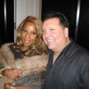 130x130 sq 1414128861413 mary j bliege