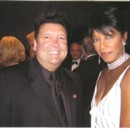 130x130 sq 1414128880838 natalie cole