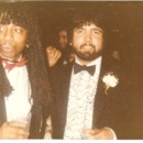 130x130 sq 1414128989715 rick james