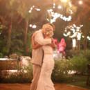 130x130 sq 1461706565979 elegant outdoor california wedding rustic 09