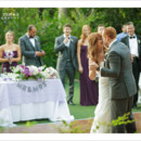 130x130 sq 1461706578191 hartley botanica wedding photographer 40