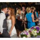 130x130 sq 1461706585026 hartley botanica wedding photographer 43